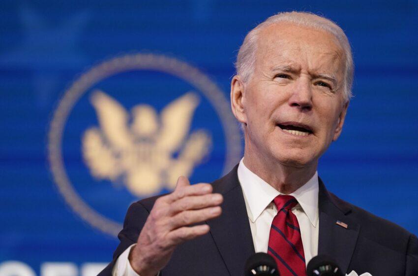 """Evanghelicii care l-au susținut pe Biden """"se simt folosiți și trădați"""" de poziția sa actuală privind avortul"""