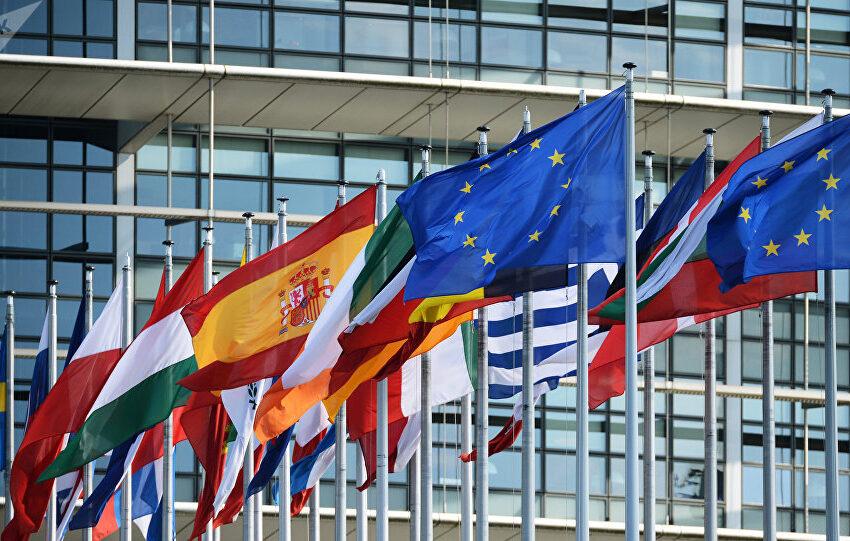 Controversatul raport Matić caută să încalce competența națională și să limiteze libertatea de conștiință