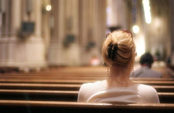 Este Biblia împotriva femeilor? Prezentatoarea de la Fox News, Shannon Bream, răspunde unor concepții eronate